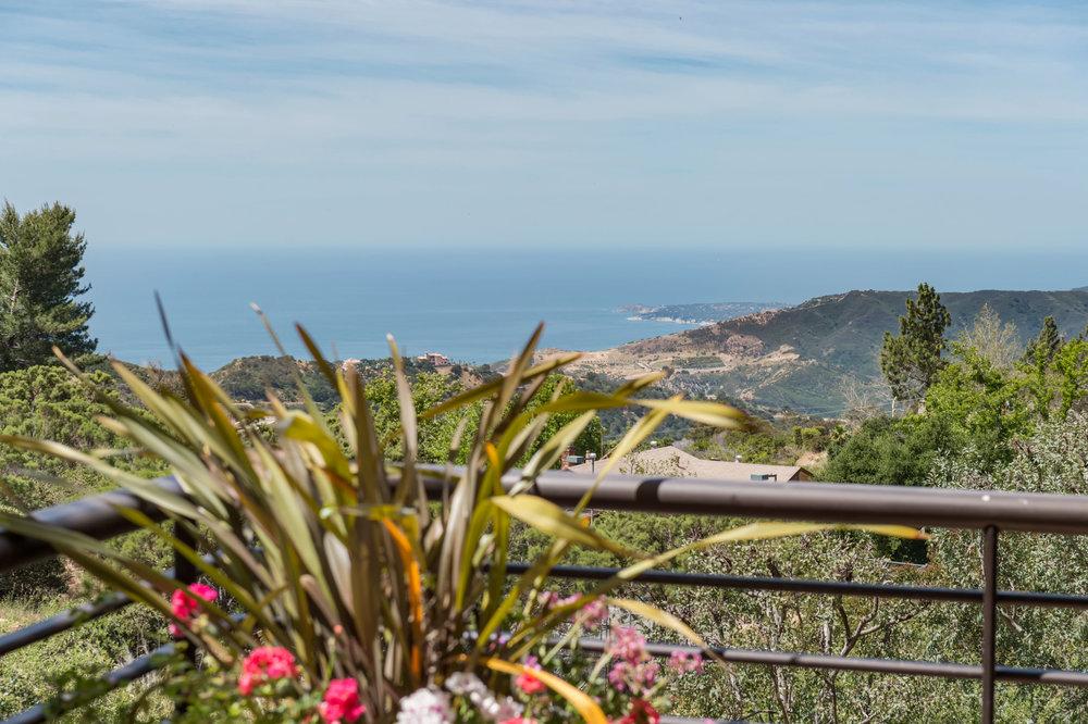 002 view 1 214 Loma Metisse Malibu For Sale The Malibu Life Team Luxury Real Estate.jpg