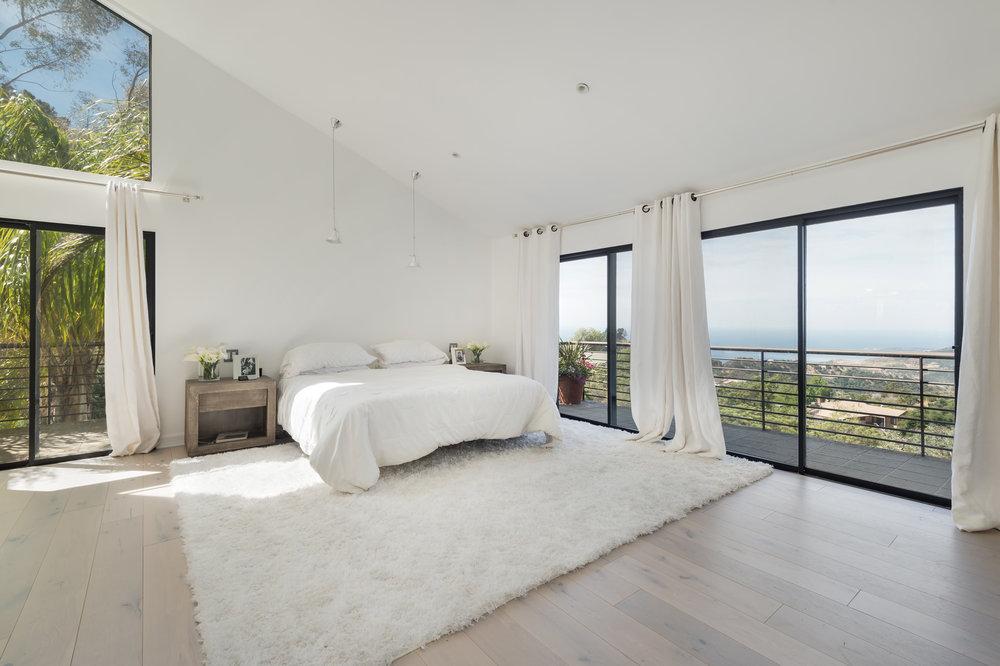 005 master bedroom 6 214 Loma Metisse Malibu For Sale The Malibu Life Team Luxury Real Estate.jpg