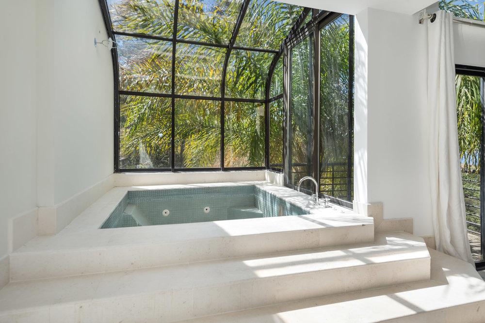 018 master spa 2 214 Loma Metisse Malibu For Sale The Malibu Life Team Luxury Real Estate.jpg