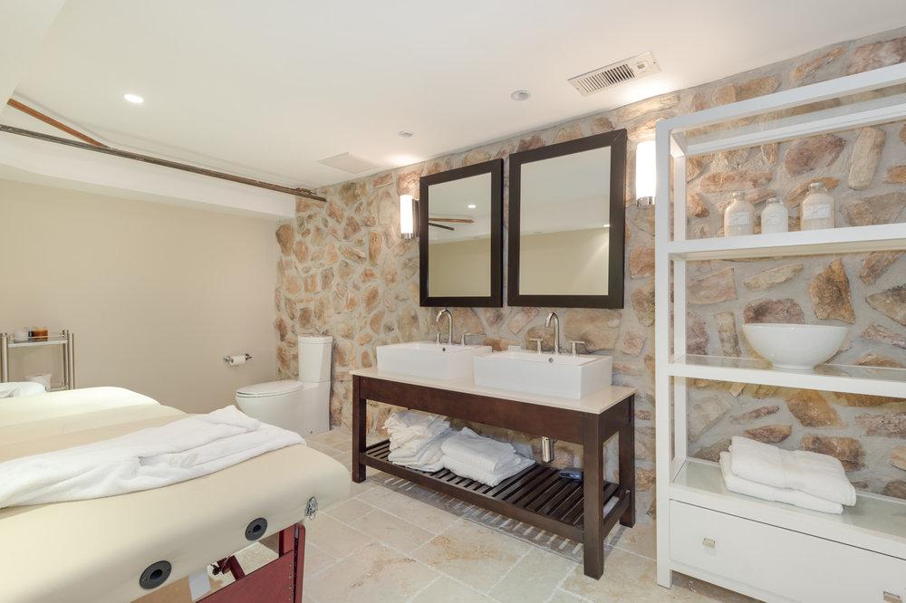 021 massage 214 Loma Metisse Malibu For Sale The Malibu Life Team Luxury Real Estate.jpg