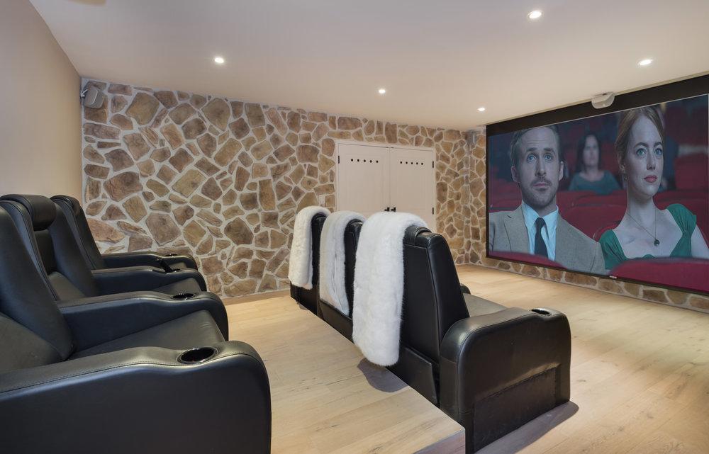 022 movie theatre 2 214 Loma Metisse Malibu For Sale The Malibu Life Team Luxury Real Estate.jpg