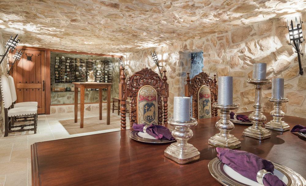 024 winew cellar 3 214 Loma Metisse Malibu For Sale The Malibu Life Team Luxury Real Estate.jpg