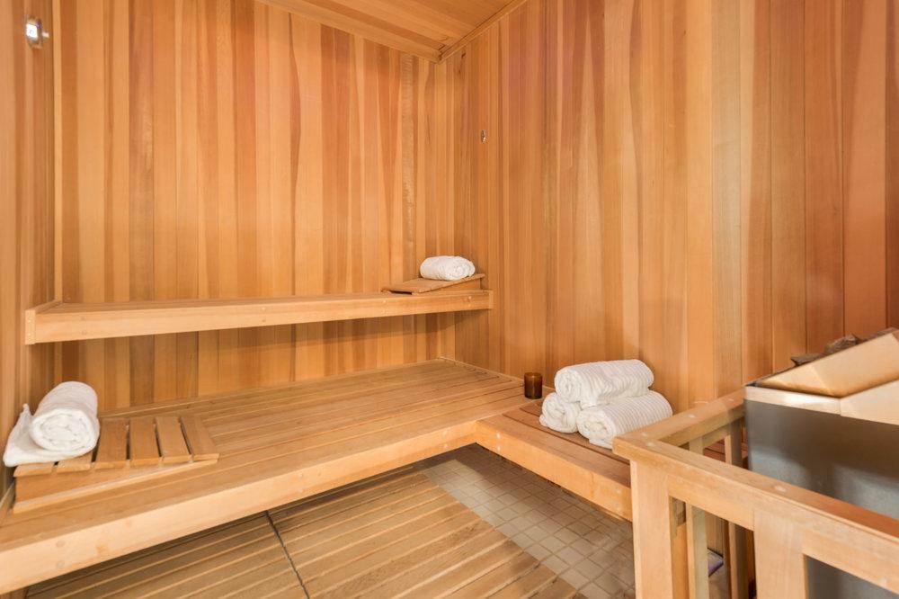 025 sauna 214 Loma Metisse Malibu For Sale The Malibu Life Team Luxury Real Estate.jpg