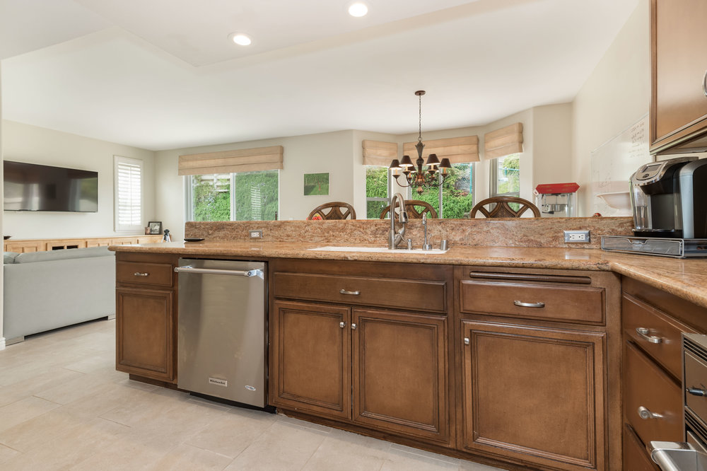 011 kitchen 3 6463 Zuma View Place Malibu For Sale The Malibu Life Team Luxury Real Estate.jpg