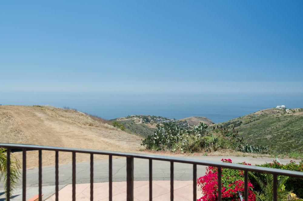 030 Ocean View.jpg