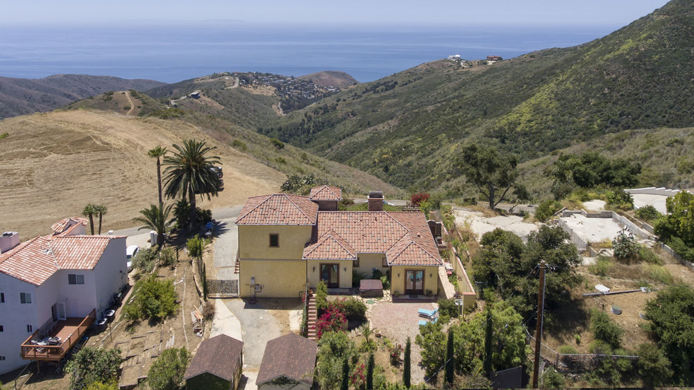 033 Ariel 26303 Lockwood Road Malibu For Sale Lease The Malibu Life Team Luxury Real Estate.jpg