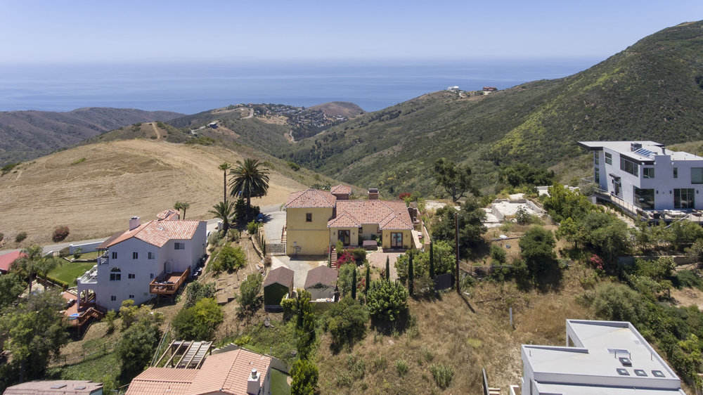032 Ariel 26303 Lockwood Road Malibu For Sale Lease The Malibu Life Team Luxury Real Estate.jpg