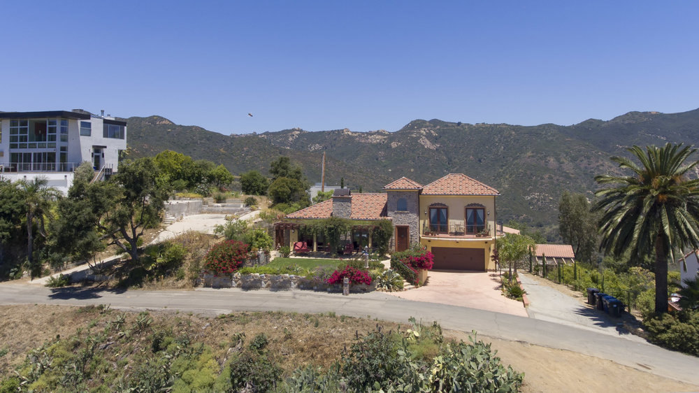 034 Ariel 26303 Lockwood Road Malibu For Sale Lease The Malibu Life Team Luxury Real Estate.jpg