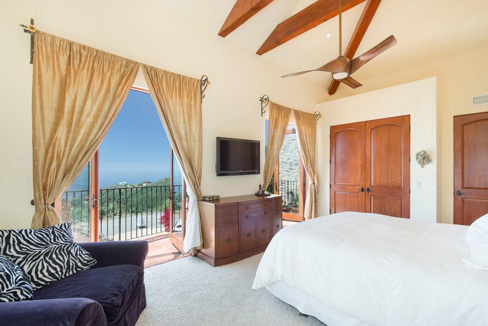 016 Master 26303 Lockwood Road Malibu For Sale Lease The Malibu Life Team Luxury Real Estate.jpg