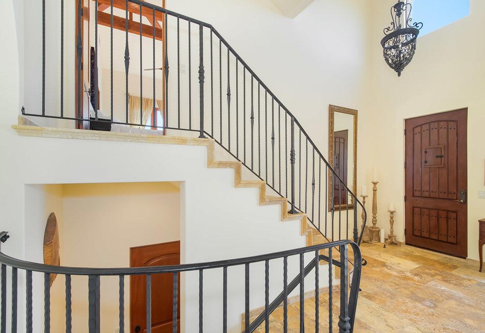 022 Stairs 26303 Lockwood Road Malibu For Sale Lease The Malibu Life Team Luxury Real Estate.jpg