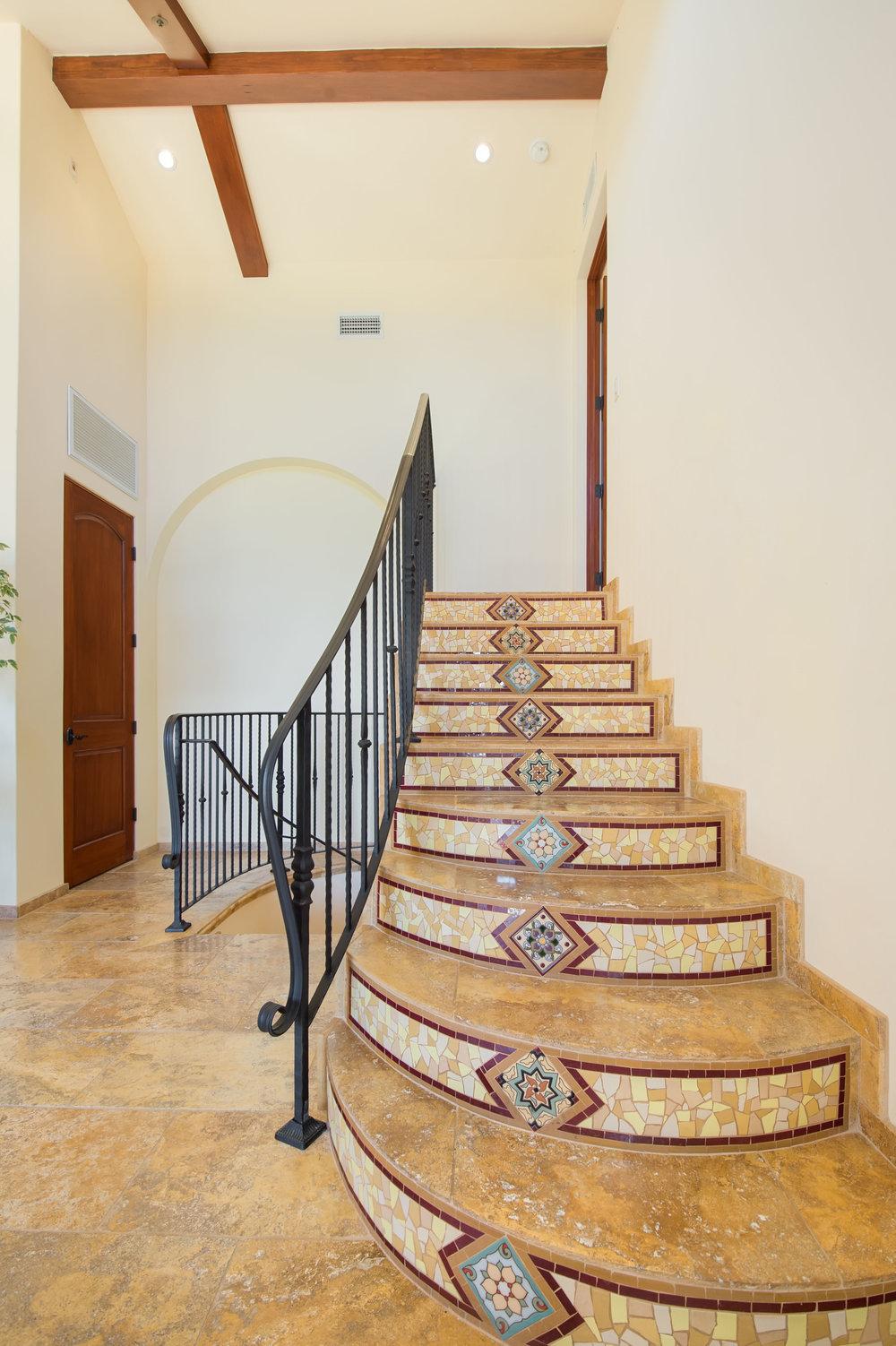 022.1 Stairs 26303 Lockwood Road Malibu For Sale Lease The Malibu Life Team Luxury Real Estate.jpg