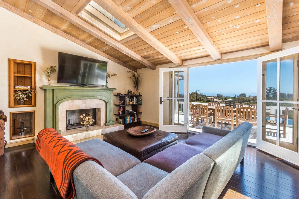 003 Living Room -5957 Cavalleri Rd Rustic Ranch.jpg