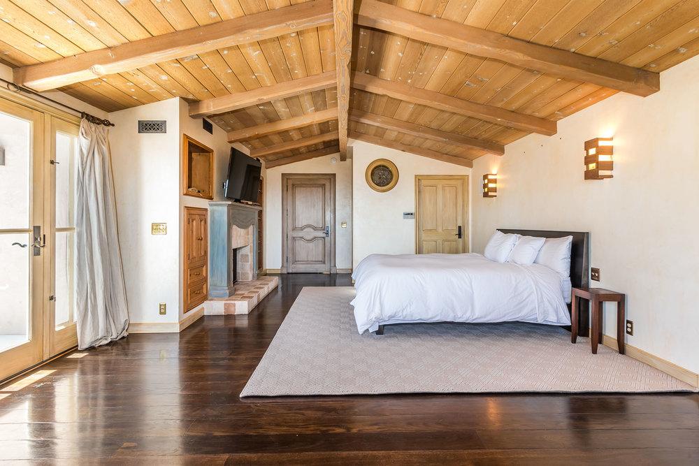 004.1 Master Bedroom -5957 Cavalleri Rd Rustic Ranch.jpg
