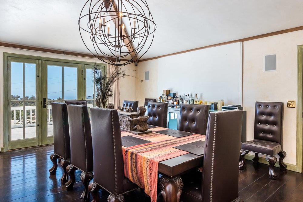 005.2 Dining Room -5957 Cavalleri Rd Rustic Ranch.jpg