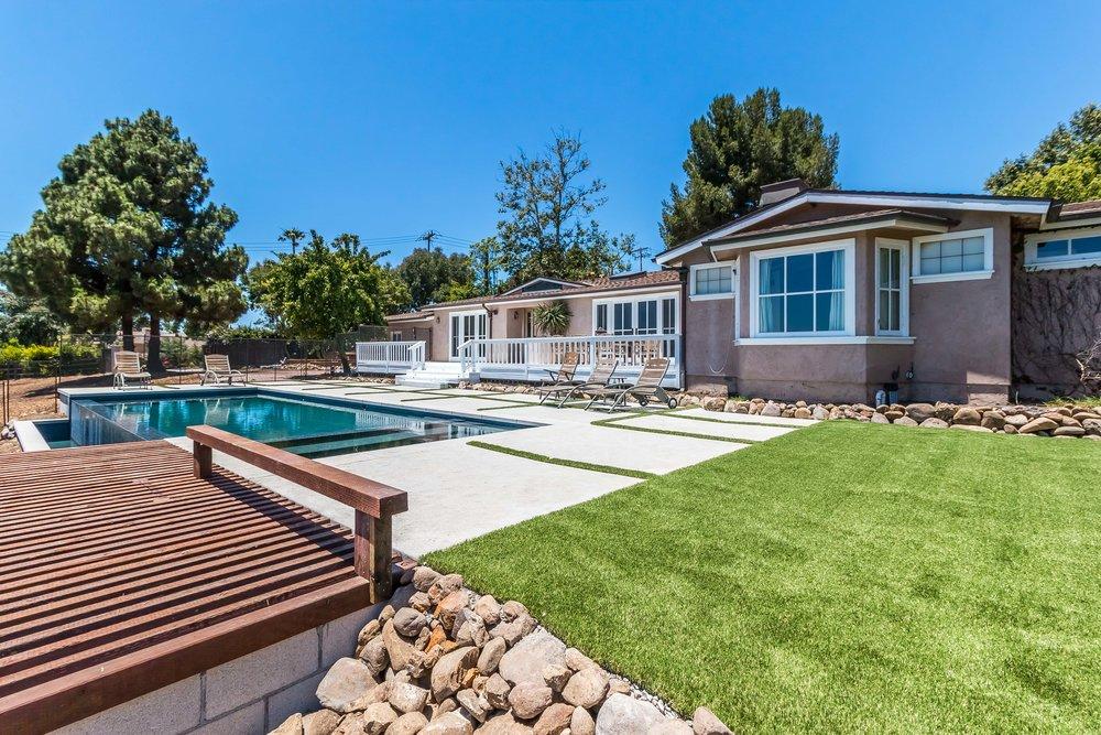 010.2 Pool -5957 Cavalleri Rd Rustic Ranch.jpg