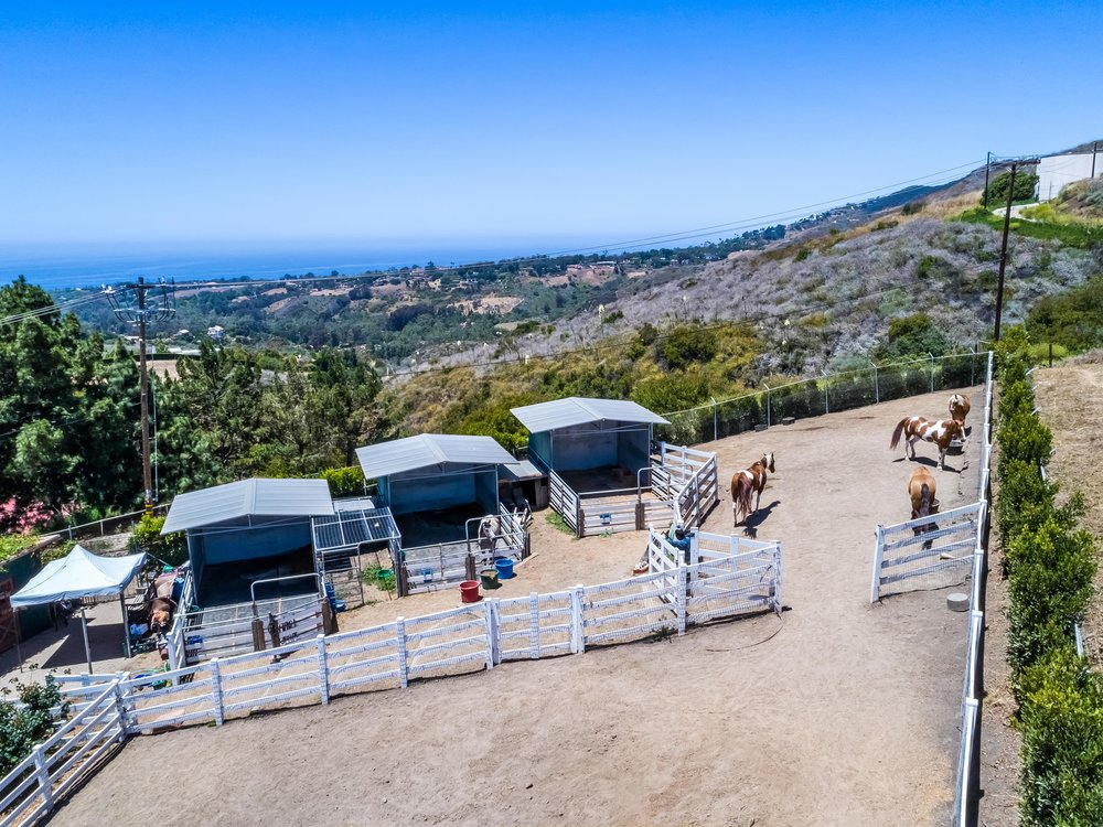 014 Horse Stable -5957 Cavalleri Rd Rustic Ranch.jpg