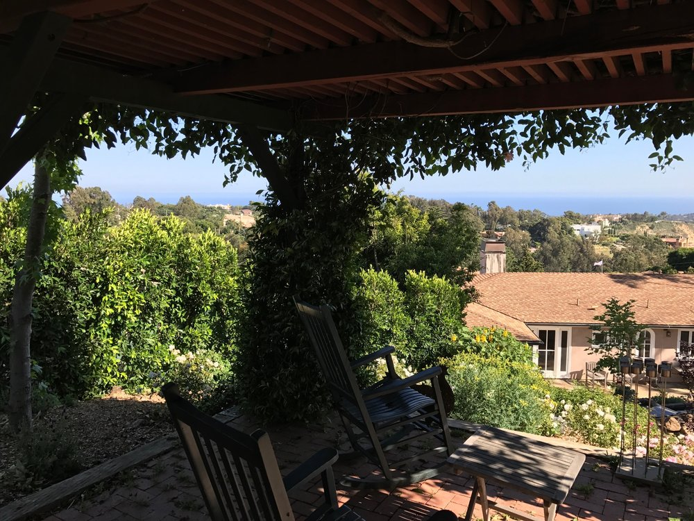 020 ViewFromDeckII- 5957 Cavalleri.jpg