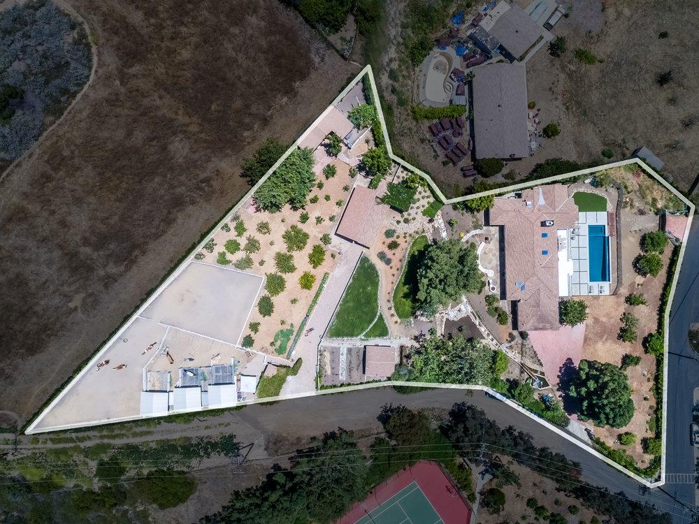 039 Aerial -5957 Cavalleri Rd Rustic Ranch.jpg