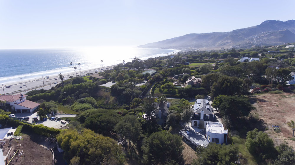 006 aerial 30340 Morning View Malibu For Sale The Malibu Life Team Luxury Real Estate.jpg
