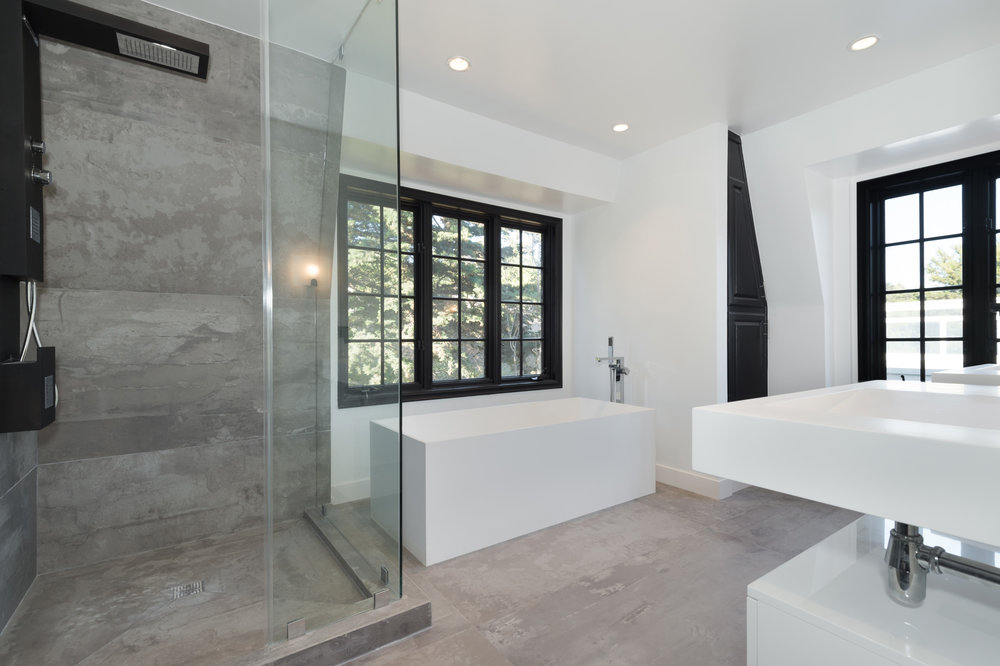 015 bathroom 30340 Morning View Malibu For Sale The Malibu Life Team Luxury Real Estate.jpg