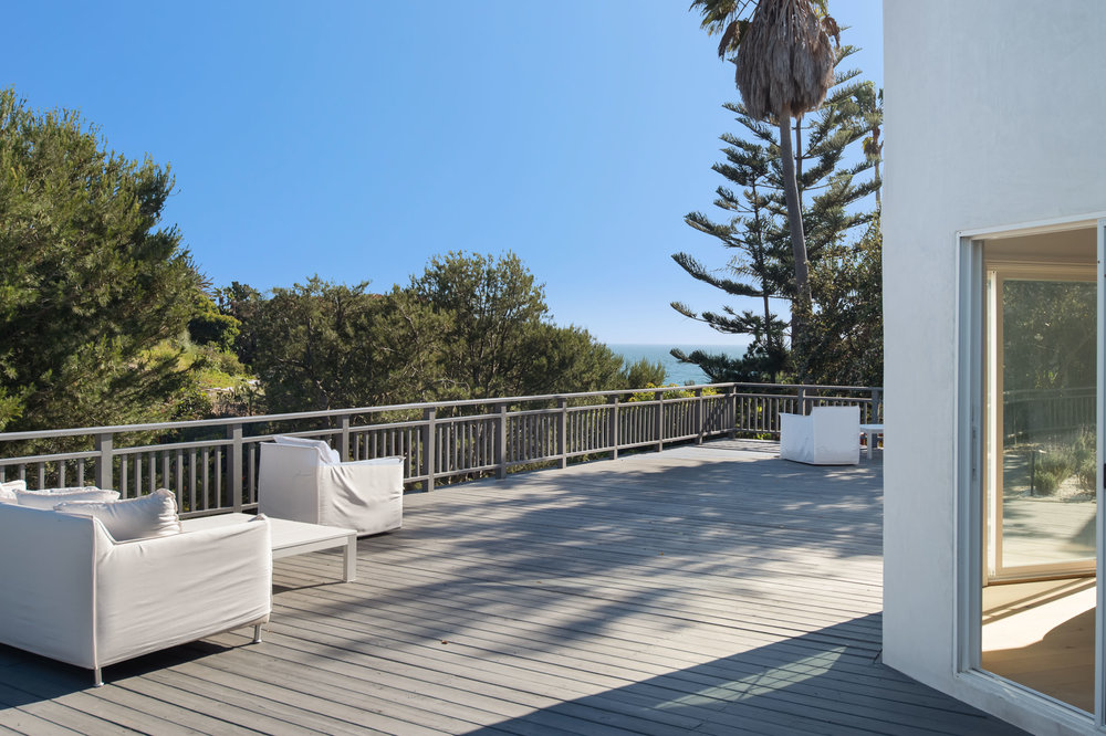 023 guest house deck ocean view 30340 Morning View Malibu For Sale The Malibu Life Team Luxury Real Estate.jpg