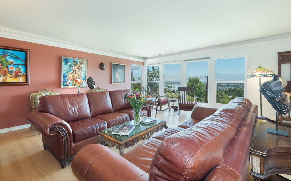001.1 Living Room 15072 Rayneta Sherman Oaks For Sale The Malibu Life Team Luxury Real Estate.jpg