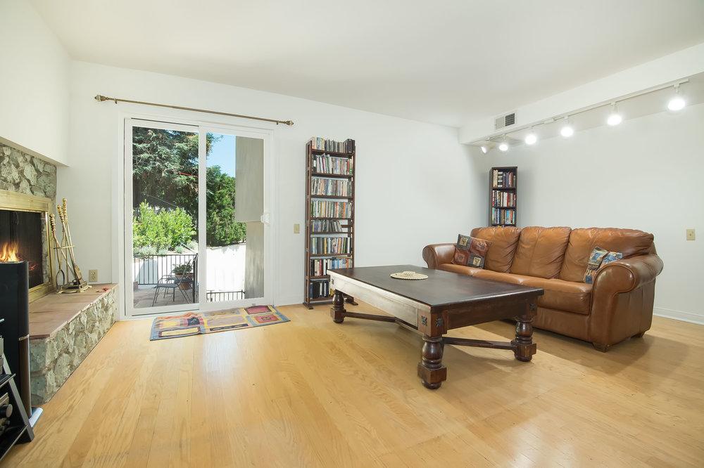 022 Living Room 15072 Rayneta Sherman Oaks For Sale The Malibu Life Team Luxury Real Estate.jpg