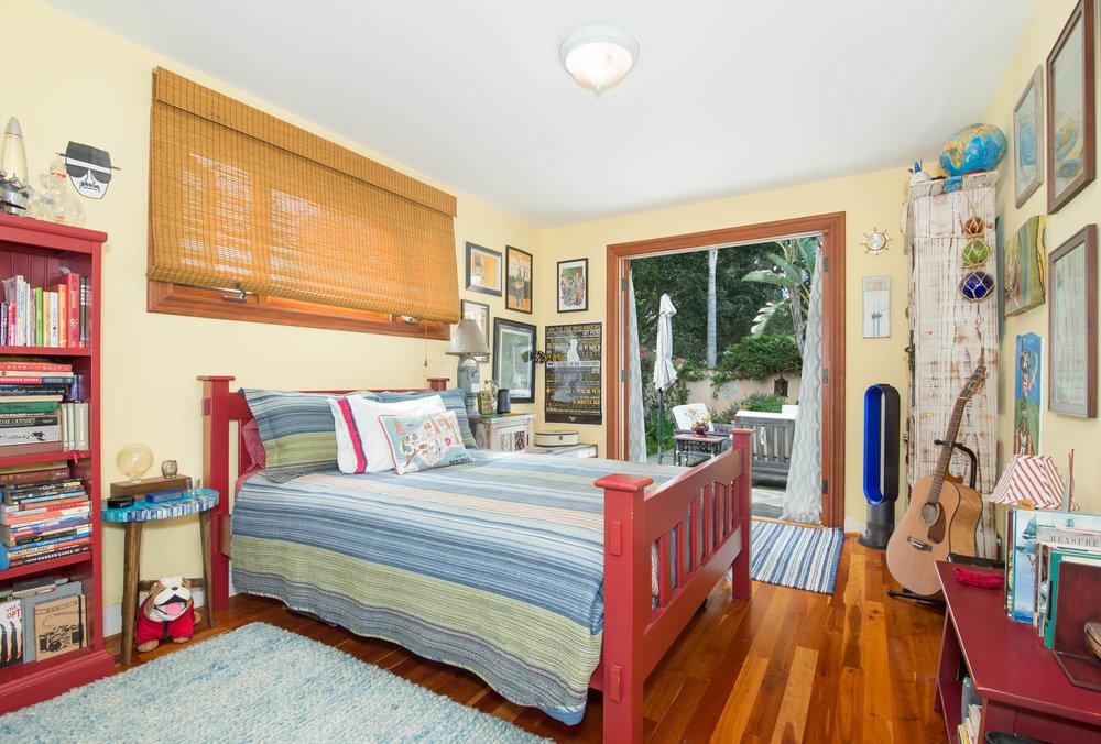 022 bedroom 29660 Harvester Road Malibu For Sale The Malibu Life Team Luxury Real Estate.jpg