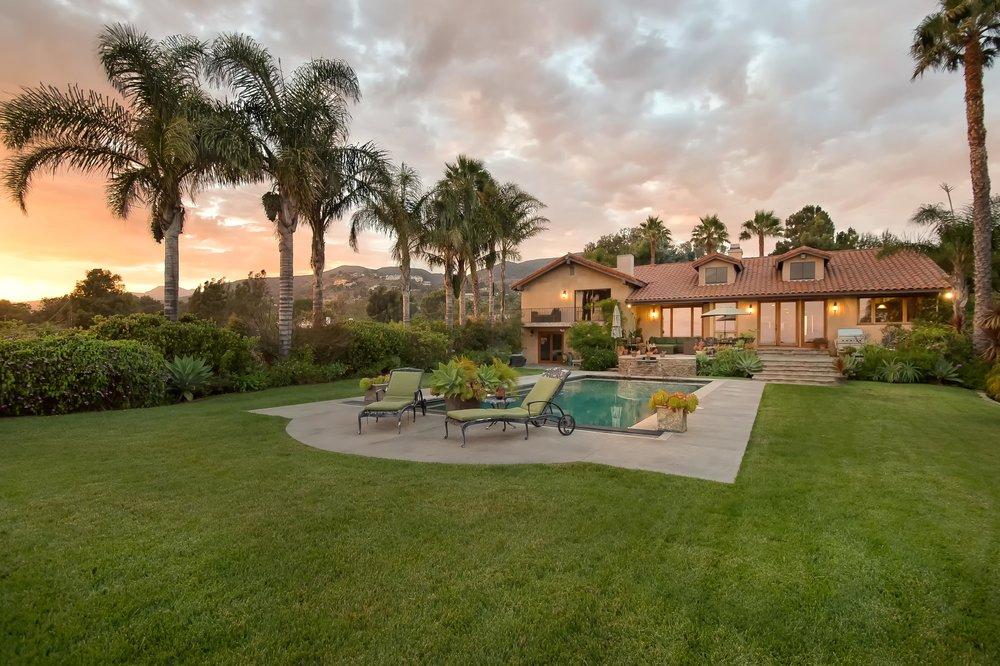 031 twilight pool 29660 Harvester Road Malibu For Sale The Malibu Life Team Luxury Real Estate.jpg