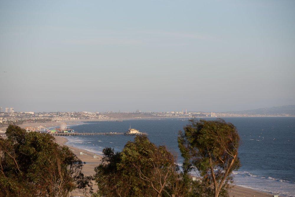 002 Ocean View-11.jpg