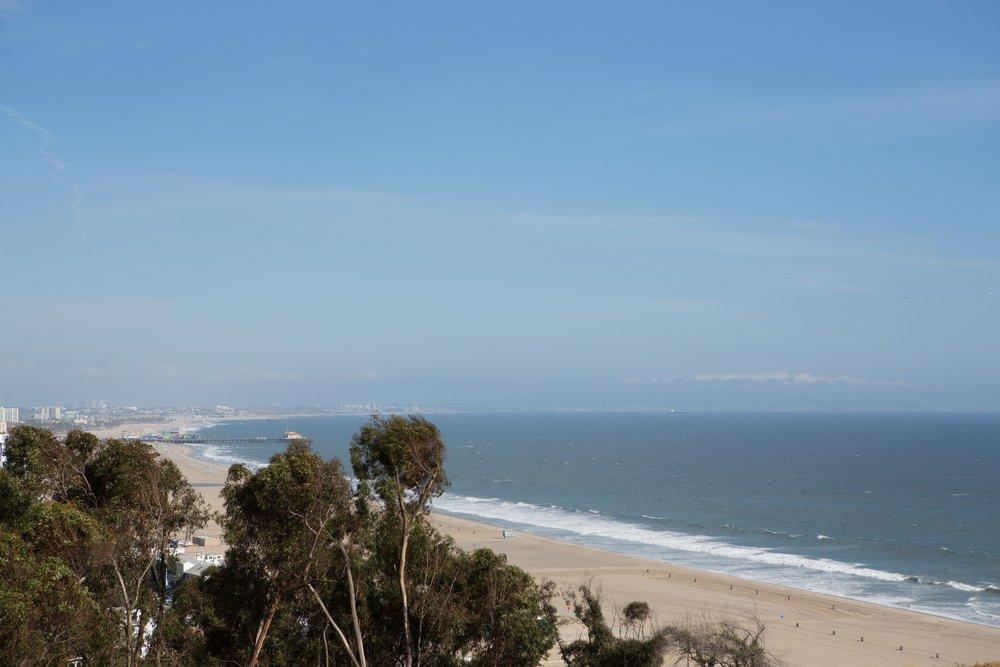 031_Ocean View-6.jpg