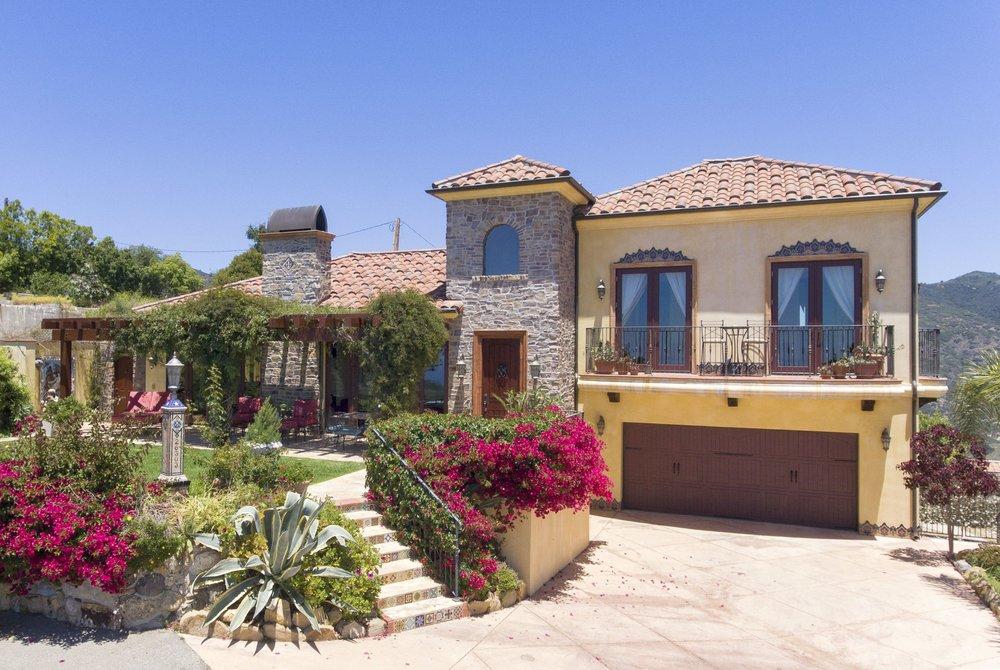 002 Front 26303 Lockwood Road Malibu For Sale Lease The Malibu Life Team Luxury Real Estate.jpg .jpg