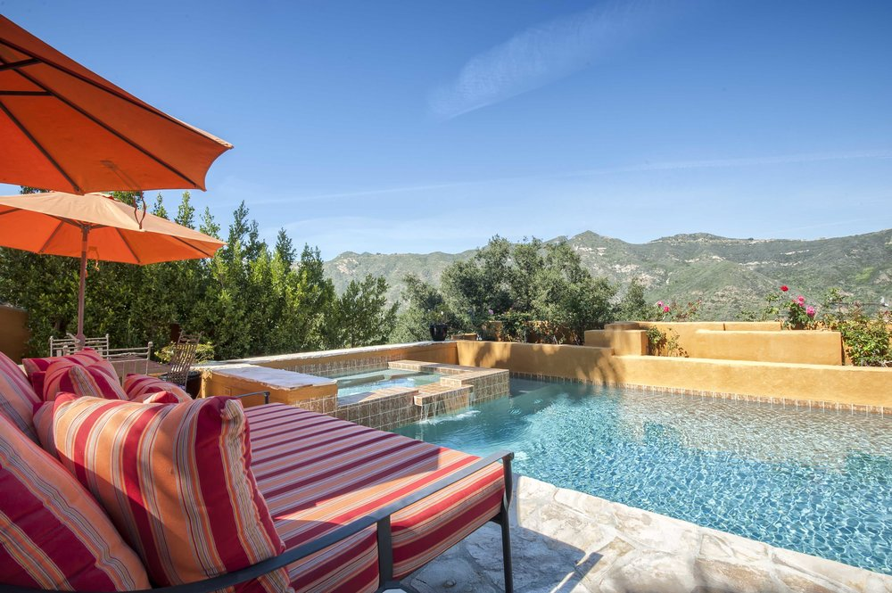 002 pool 26115 Idlewild Street Malibu For Sale Lease The Malibu Life Team Luxury Real Estate.jpg