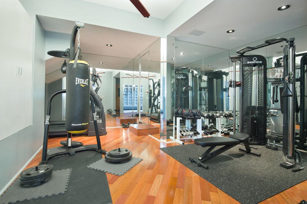 016 gym.jpg