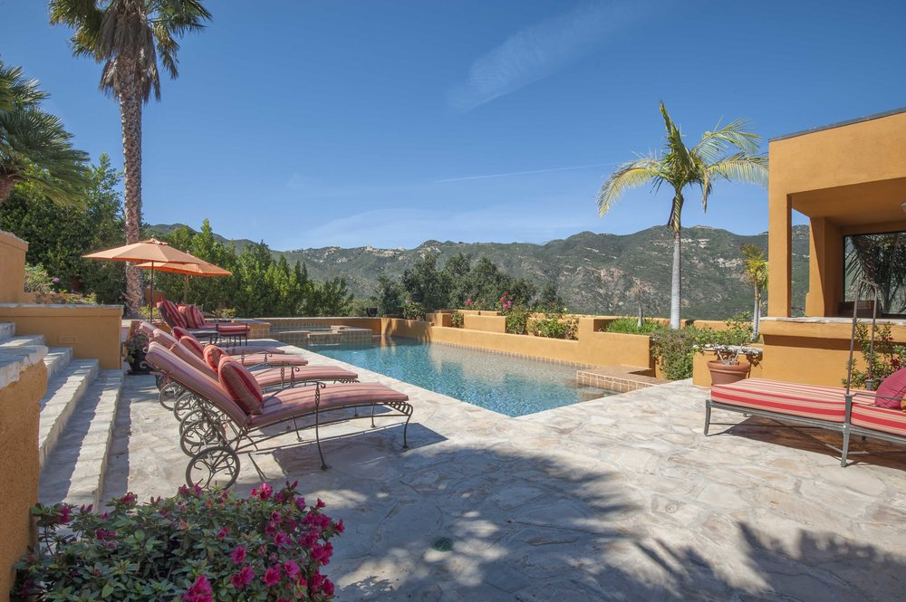 021 pool 26115 Idlewild Street Malibu For Sale Lease The Malibu Life Team Luxury Real Estate.jpg