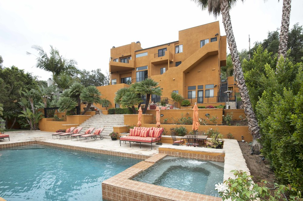 024 pool 26115 Idlewild Street Malibu For Sale Lease The Malibu Life Team Luxury Real Estate.jpg