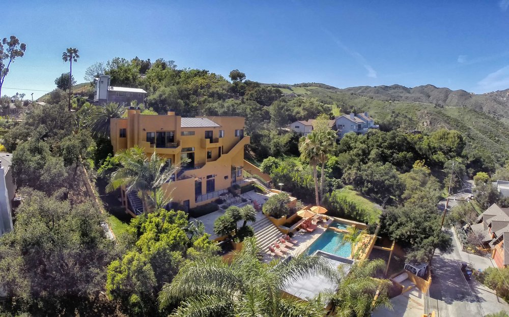 027 air 26115 Idlewild Street Malibu For Sale Lease The Malibu Life Team Luxury Real Estate.jpg
