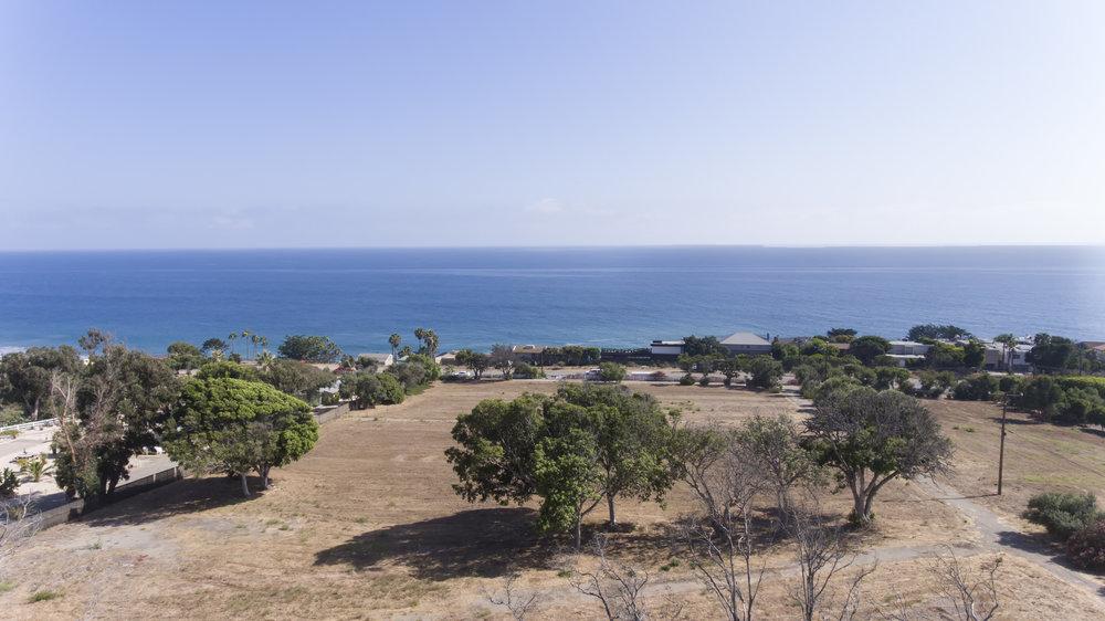 001 Land 31527 31509 31501 Pacific Coast Highway Malibu For Sale Lease The Malibu Life Team Luxury Real Estate.jpg