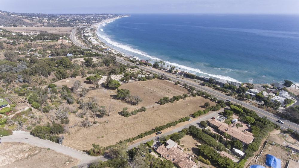 002 Land 31527 31509 31501 Pacific Coast Highway Malibu For Sale Lease The Malibu Life Team Luxury Real Estate.jpg