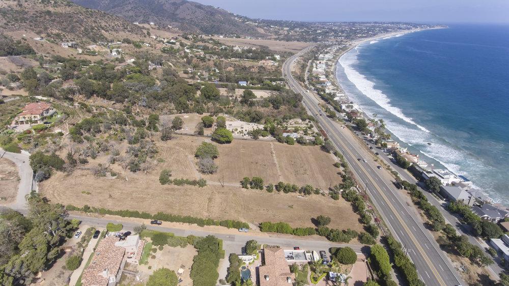 003 Land 31527 31509 31501 Pacific Coast Highway Malibu For Sale Lease The Malibu Life Team Luxury Real Estate.jpg