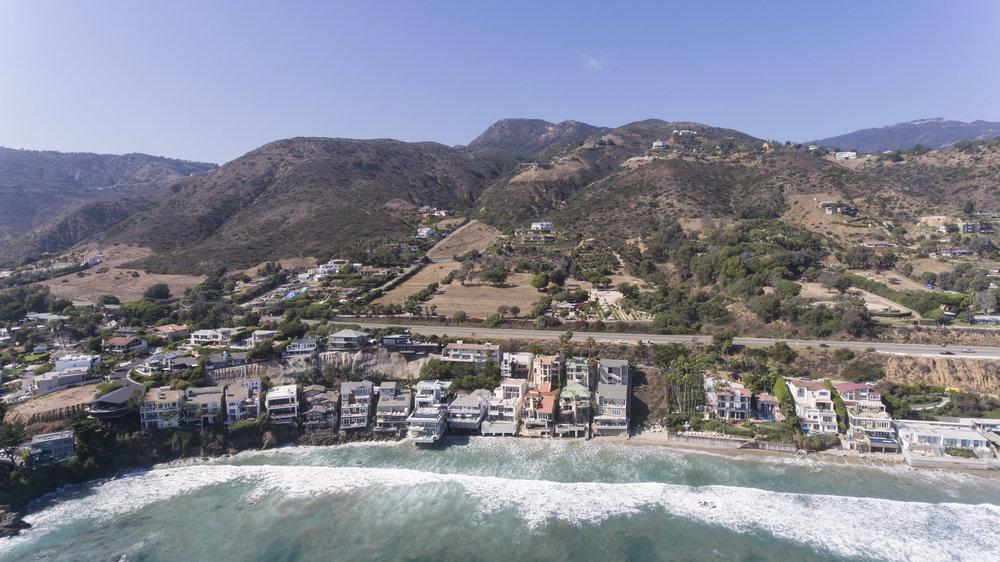 006 Land 31527 31509 31501 Pacific Coast Highway Malibu For Sale Lease The Malibu Life Team Luxury Real Estate.jpg