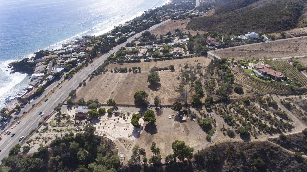 005 Land 31527 31509 31501 Pacific Coast Highway Malibu For Sale Lease The Malibu Life Team Luxury Real Estate.jpg