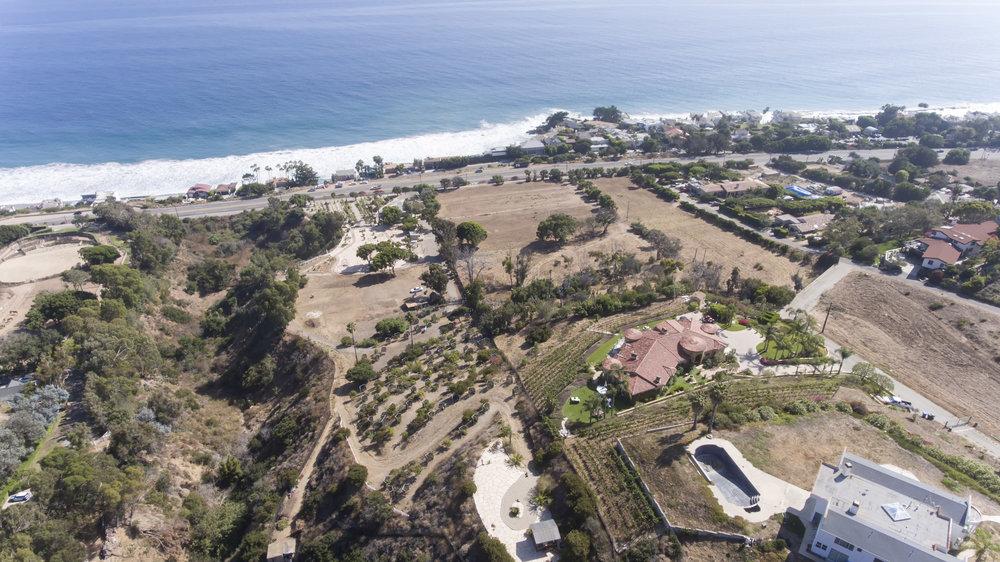 008 Land 31527 31509 31501 Pacific Coast Highway Malibu For Sale Lease The Malibu Life Team Luxury Real Estate.jpg
