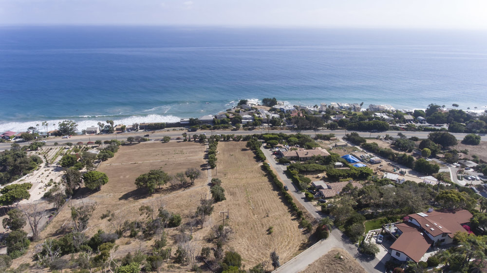 009 Land 31527 31509 31501 Pacific Coast Highway Malibu For Sale Lease The Malibu Life Team Luxury Real Estate.jpg