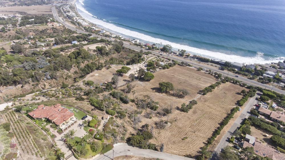 010 Land 31527 31509 31501 Pacific Coast Highway Malibu For Sale Lease The Malibu Life Team Luxury Real Estate.jpg