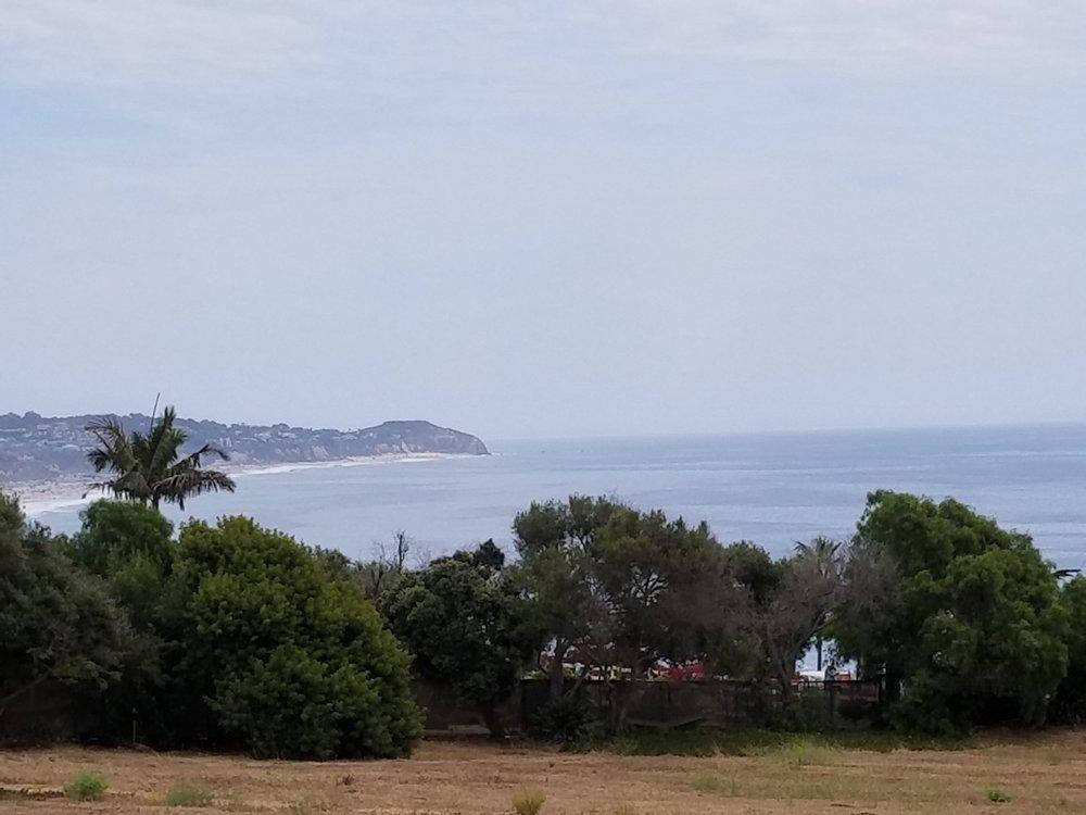 011 Land 31527 31509 31501 Pacific Coast Highway Malibu For Sale Lease The Malibu Life Team Luxury Real Estate.jpg