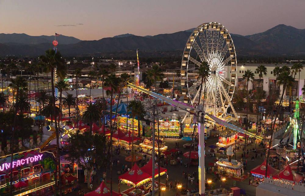 la-county-fair.jpg