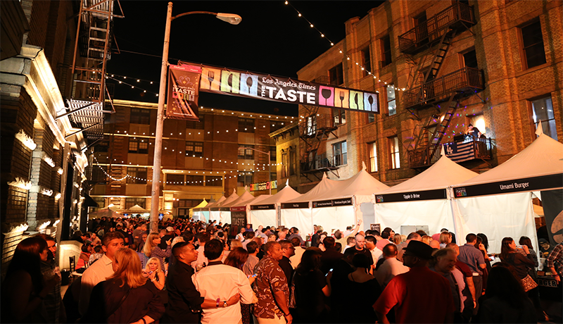 thetaste2015.png