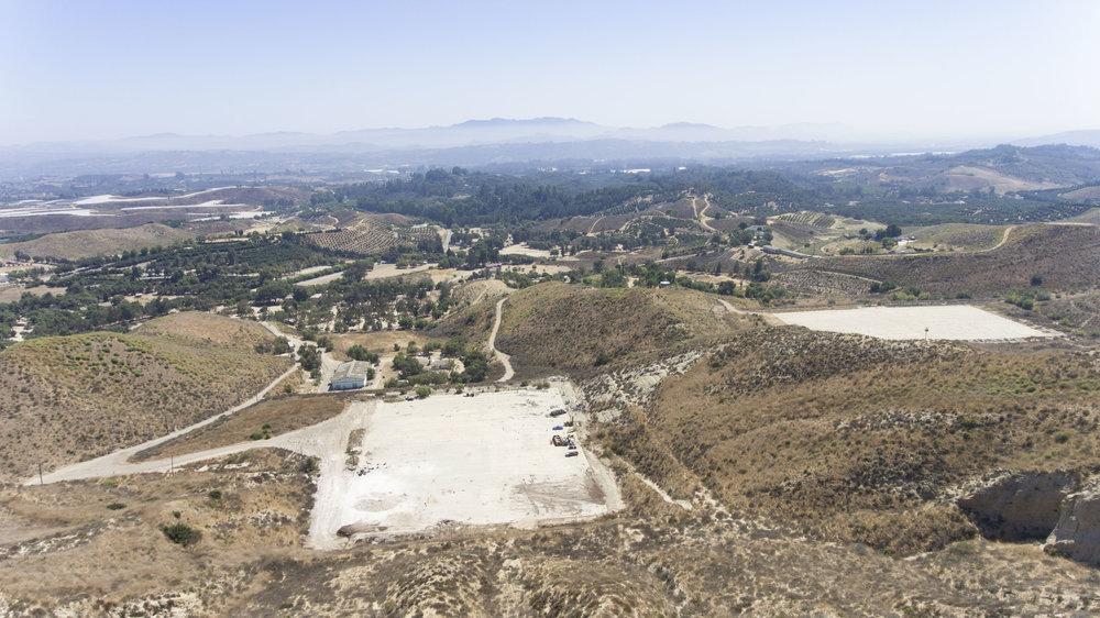 001 8765 Waters Road Moorpark For Sale Lease The Malibu Life Team Luxury Real Estate.jpg