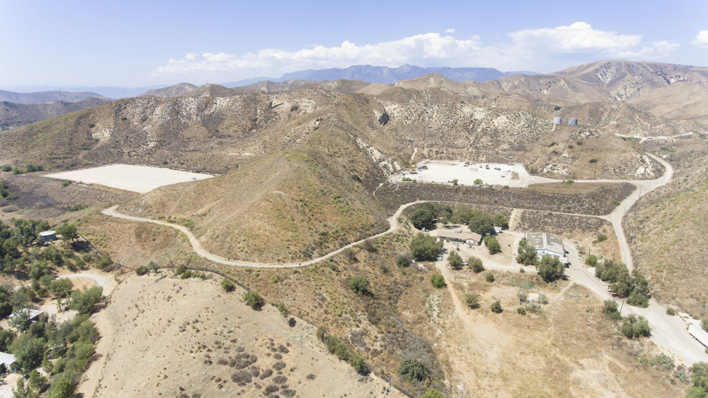 004 8765 Waters Road Moorpark For Sale Lease The Malibu Life Team Luxury Real Estate.jpg